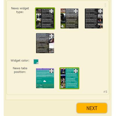 Appsgeyser Se Android App Bana Ke Paise Kaise Kamaye