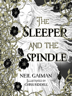 https://www.goodreads.com/book/show/23301545-the-sleeper-and-the-spindle