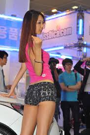 livescore thai 888