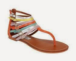 sandale-f