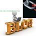 High DA Blog Commenting website list for Quality Do-Follow Backlink
