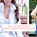 Netizens Thinks That This New Kapamilya Star Deserve The Darna Role