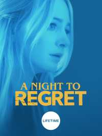 A Night to Regret Full Hd Movies Download Multi Audio 2018 480p