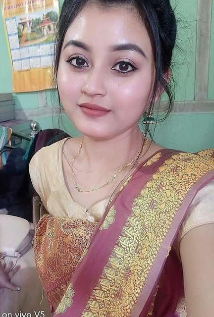 girl beautiful photo download girl indian photo download girl simple photo download