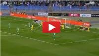 مشاهدة مبارة النصر السعودي والاهلي السعودي بدوري ابطال اسيا بث مباشر 30-ـ9ـ2020