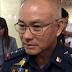 Bikoy at utak ng 'Totoong Narco List' hinahanap na ng DOJ
