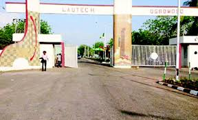 LAUTECH Postgraduate Admission Form Out - 2017/2018