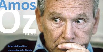 http://www.fpa.es/es/premios-princesa-de-asturias/premiados/2007-amos-oz.html?texto=discurso&especifica=0