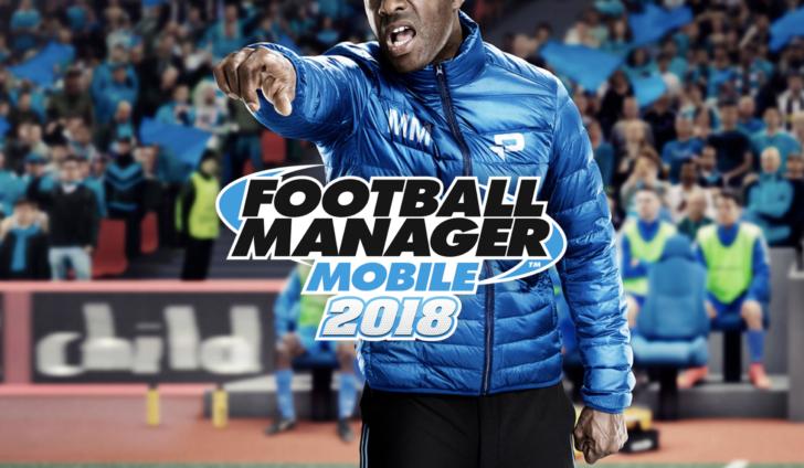 football manager mobile apk torrent