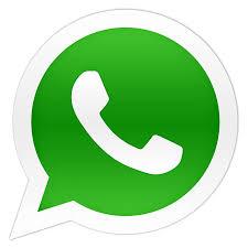 """Botón """"Contactar por whatsapp"""" para tu sitio web"""
