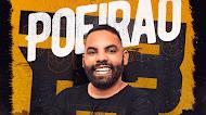 Lucas Boquinha - Poeirão - Abril - 2021
