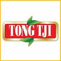 Lowongan Kerja Tong Tji Tegal Terbaru 2021