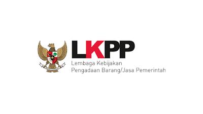 Rekrutmen Staf Pendukung Pada Biro Hukum, Organisasi dan Sumber Daya Manusia LKPP
