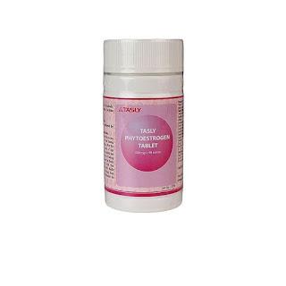 Tasly Phytoestrogen Tablet