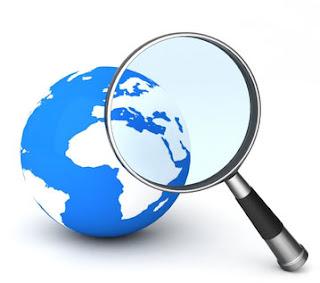 5 Search Engine Unik Untuk Mencari Yang Unik