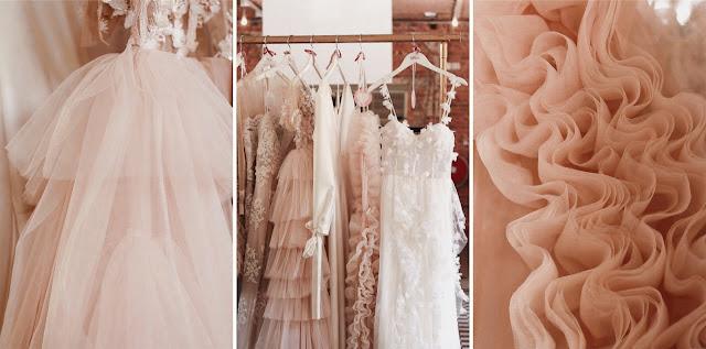 UROCZYSTOŚĆ alternatywne targi ślubne w Warszawie, suknie ślubne,suknie, sukienki,suknie dla druhen, sukienki dla druhen, sukienka na wesele, lana nguyen, druhny, panna młoda,stylizacja ślubna