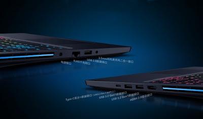 Spesifikasi dan Harga Honor Hunter V700