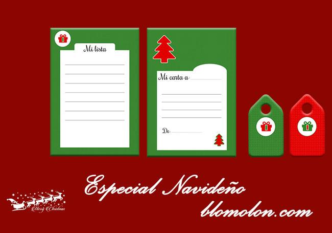 especial-para-navidad-1