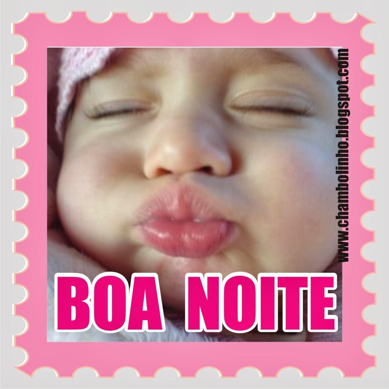 Danahfjare: Msg De Boa Noite Para Facebook