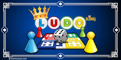 ludo king: play online or offline