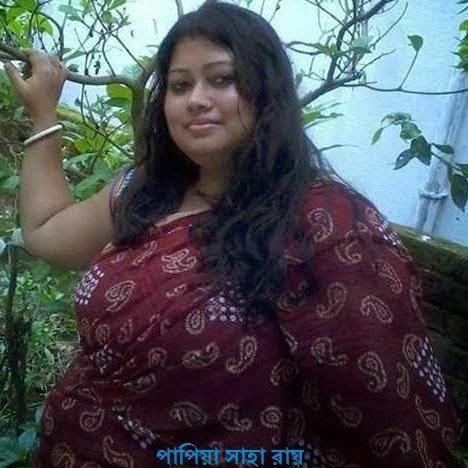 bangladeshi hindu girls