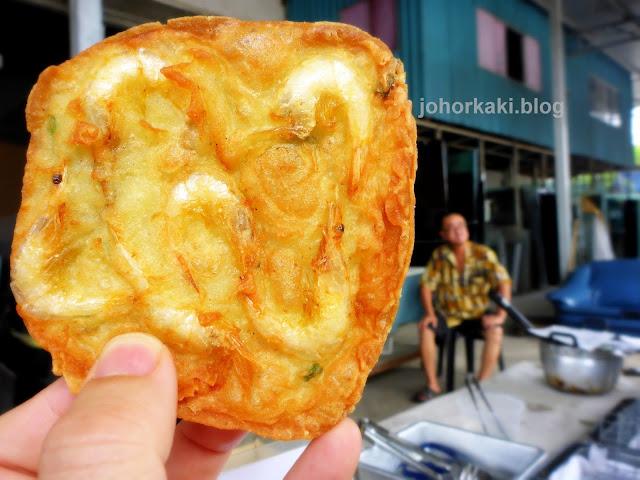 Crispy-Prawn-Crackers-Johor-Jaya-Seroja-炸虾饼