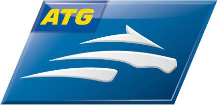 Atg Racing