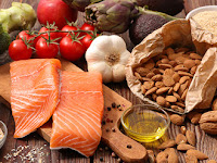 Foods that are a Healthy Heart Nutrition Source, Suitable for Breakfast