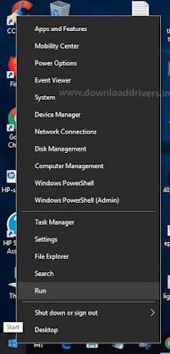 windows 10 start, Windows 10 Start menu not working, Start button repair