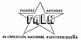 fuerzas asmadasde liberacion nacional