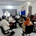 Ombudsman Akan Investigasi Proses Seleksi Beasiswa Aceh