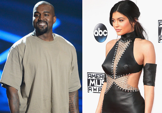 Kanye West veta a Puma en su familia