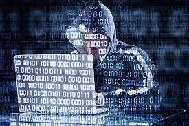 السعودية تتعرض للهجمات الإلكترونية