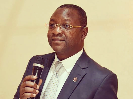 Nigeria: Minister Sunday Dare Pledges To Take Action Over NPFL Tragedy