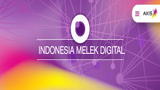 Melek Digital Untuk Start Up Business