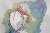 Esto es para todas las mujeres que se han perdido por un narcisista