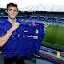 Pulisic muốn chơi cùng với Hazard tại Chelsea