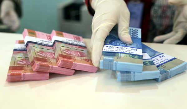 Buruan Daftar JPS Kemnaker Bantuan Pemerintah Pengganti Kartu Prakerja