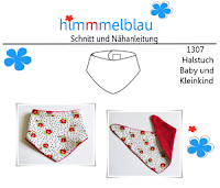 http://de.dawanda.com/product/46037082-1307-ebook-halstuch-baby-und-kleinkind-0-3-jahre