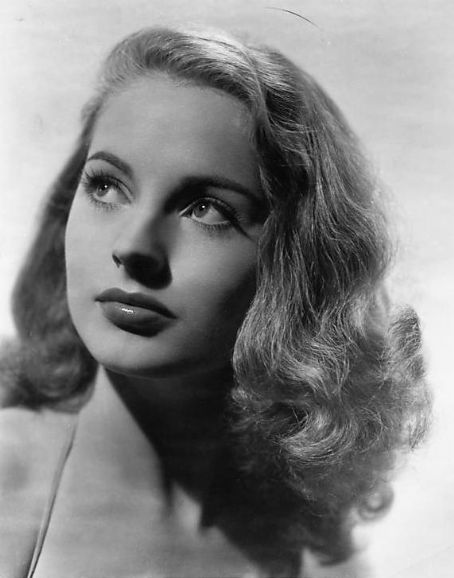 Coleen Gray naked (22 pictures) Is a cute, Instagram, swimsuit