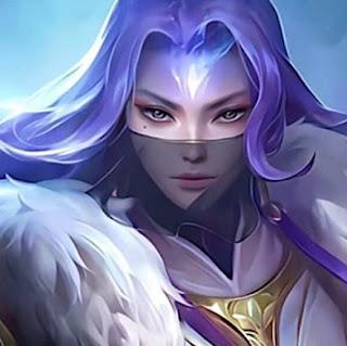 Cara Mendapatkan Hero Luo Yi Mobile Legends