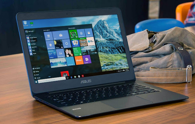 penyebab dan cara mengatasi aplikasi membuka otomatis ketika laptop di hidupkan pada windows 10