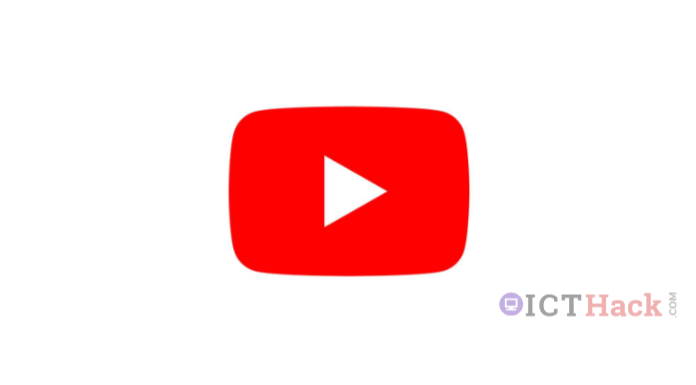 YouTube tests Automatic Translation Feature to Scroll Through Videos in Native Languages