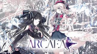 arcaea.jpg