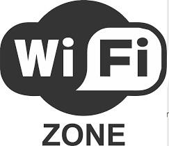 bahaya sinyal wifi untuk kesehatan