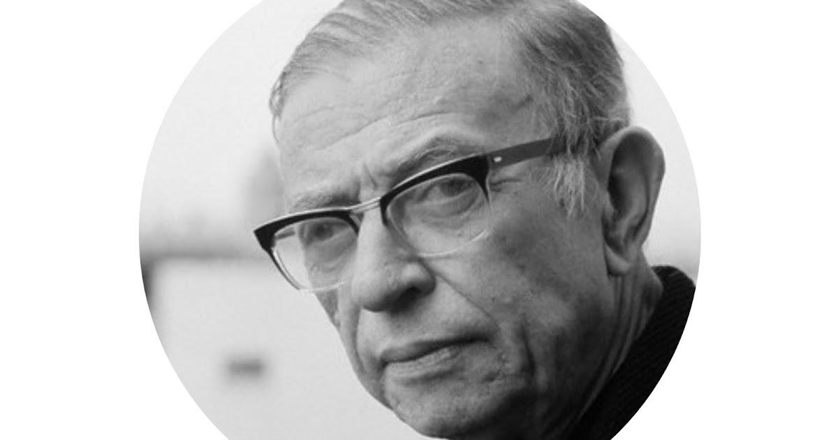 61f332e4524ab مقابلة مع سارتر ومورافيا في قضايا الفكر والثورة ..