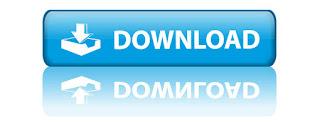 http://vfastdownload.com/download2.php?id=bytexcode&title=MineCraft Mod APK New Update&u=aHR0cDovL2RsMS5yZXZkb3dubG9hZC5jb20vZGwxLzIwMTUvMTUwMS9NaW5lY3JhZnRfdjAuMTMuMDFfUmV2ZGwuY29tLmFwaw%3D%3D