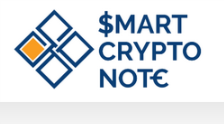 https://my.smartcryptonote.com/t/f/7j/3IV
