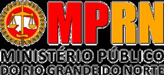 MP DIVULGA NOMES DE ALVOS EM OPERAÇÃO