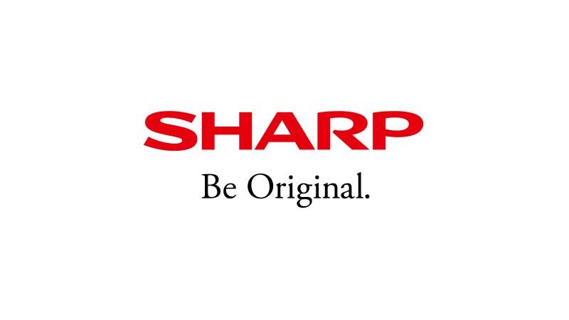 Lowongan Kerja PT SHARP Electronics Indonesia